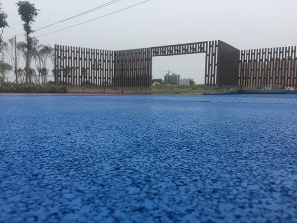 河南安阳师范学院